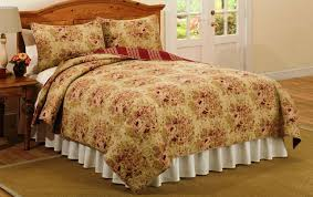 Shabby Chic Bedding Target Best Shabby Chic Bedding Ideas U2014 Emerson Design