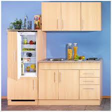 ikea minik che single küchen ikea lagan single lever kitchen mixer tap chrome