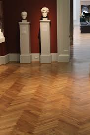 Laminate Flooring Voc St Louis Art Museum Historic Timber And Plank