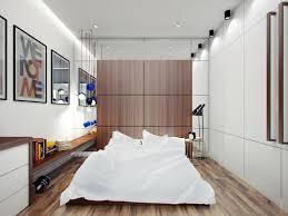 Einrichtungsideen Perfekte Schlafzimmer Design Funvit Com Weiss Anthrazit Grau Mit Violett Wohnzimmer
