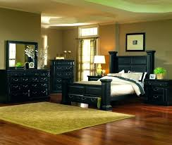 Mexican Pine Bedroom Furniture by Solid Pine Bedroom Furniture Uv Furniture