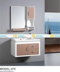 pvc bathroom vanity modern bathroom designs corner bathroom