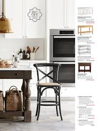 William Sonoma Home by Williams Sonoma Home Style In Color 2016 Page 74 75