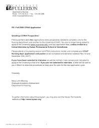 sample recommendation letter job design invoice template free