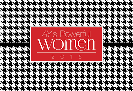 spirit halloween jonesboro ar ay mag ay is about you feature 2015 ay u0027s powerful women