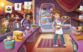jeux cuisine android kitchen scramble pour android à télécharger gratuitement jeu