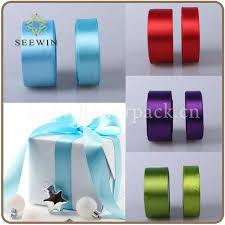 cheap satin ribbon china satin ribbon wholesale alibaba