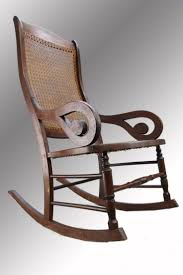 Rocking Chair Old Fashioned 73 Best Rocking Chair Redo Images On Pinterest Cane Chairs