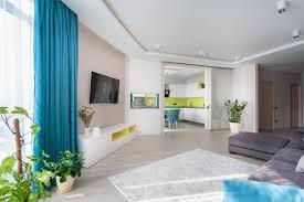 apartment pics thiết kế nội thất căn hộ chung cư apartment chủ đầu tư a hùng