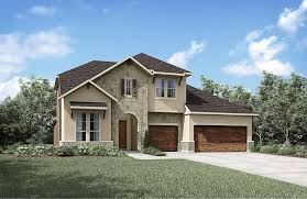 sumlin 125 drees homes interactive floor plans custom homes