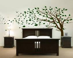 decorative wall sticker wall stickers home decor home decor decorative wall sticker wall stickers decor at formation3 home decor interior ideas daily best creative