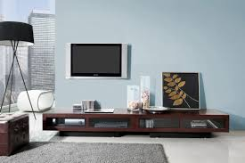 best contemporary entertainment consoles 53 in layout design