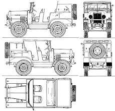 latil m2tl6 blueprint download free blueprint for 3d modeling