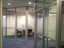 amenagement bureaux aménagement de bureaux à lyon et dans le rhône agebat