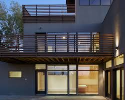 exterior design exciting kalwall panels for modern exterior wall
