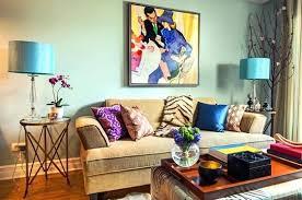 home decor trends of 2014 home decor trends 2014 sllistcg me