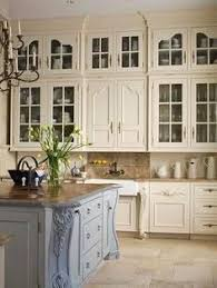 country ideas for kitchen the 25 best country kitchens ideas on