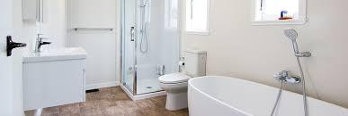 Bathroom Ideas Nz Terrific Cost Of A Basic Bathroom Renovation In Nz Refresh