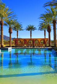 Luxury Rental Homes Tucson Az by 141 Best Tucson Hotels And Resorts Images On Pinterest Tucson