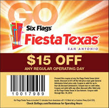 Mama Buffet Coupon 15 Off by 9 Best Six Flags Coupons Images On Pinterest At Home Coding And