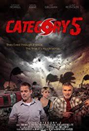 Seeking Episode 5 Imdb Category 5 Tv 2014 Imdb