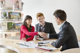 Business Buyout Agreement Template What A Partnership Agreement Should Include