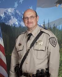 jail columbia county sheriff ar