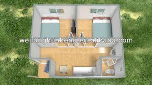 Home Design Box Type New Design Prefab Box Type House Designs Buy Box Type House