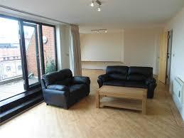 estate agents in birmingham and edgbaston james laurence