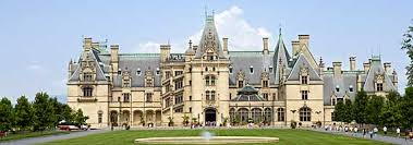 biltmore house a visitor u0027s guide to asheville u0027s most popular