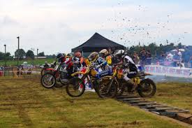 race motocross alan927 motorcycle racing