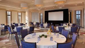 event space floor plans kimpton hotel palomar philadelphia