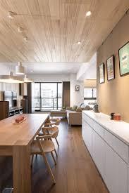 Wood Interior Design by 456 Best Case Da Sogno Images On Pinterest Architecture Wood