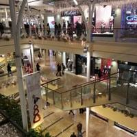 now open beirut city centre mall elie chahine abc alfred naccache blvd
