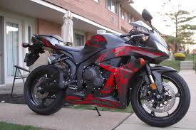 honda cbr 600 for sale 07 08 graffiti conversion decal kit for 05 06 600rr net