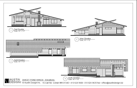 floor plans and elevations of houses house floor plans and elevations 2016 house ideas designs