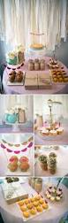 133 best dessert tables images on pinterest birthday party ideas