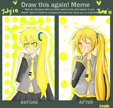 Draw This Again Meme Blank - 20 draw this again memes that will blow your mind sayingimages com