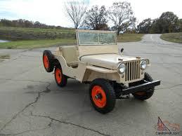 landi jeep bullet ford te safari landi jeep pictures to pin on pinterest pinsdaddy