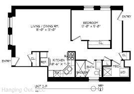apartment unit 2f at 1618 n marshfield avenue chicago il 60622