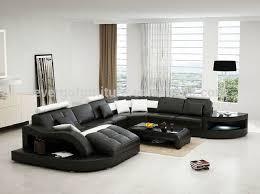 Leather U Shaped Sofa Best 25 U Shaped Sectional Ideas On Pinterest U Shaped Couch U