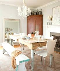 antique table with modern chairs chairs antique table modern chairs mixing antique dining table