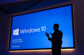 announcing windows update for business windows experience
