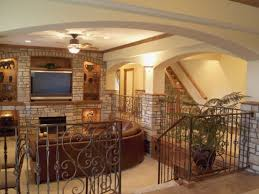 Finished Basement Floor Plan Ideas Finished Basement Decorating Ideas Astounding Pics Above Is Part