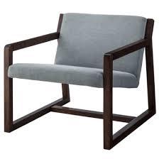 Mid Century Modern Furniture Austin Carnegie Heathrow Lounge - Mid century modern furniture austin