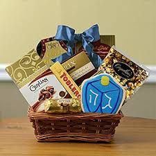 purim gifts 41 best mishloach manot purim gift baskets images on
