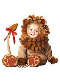infant costumes baby costumes toddler costumes infant baby costumes for