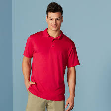 category sport shirts tsc apparel