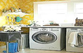 Vintage Laundry Room Decorating Ideas Laundry Room Decor Ideas Hunde Foren