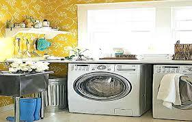Laundry Room Decor Laundry Room Decor Ideas Hunde Foren